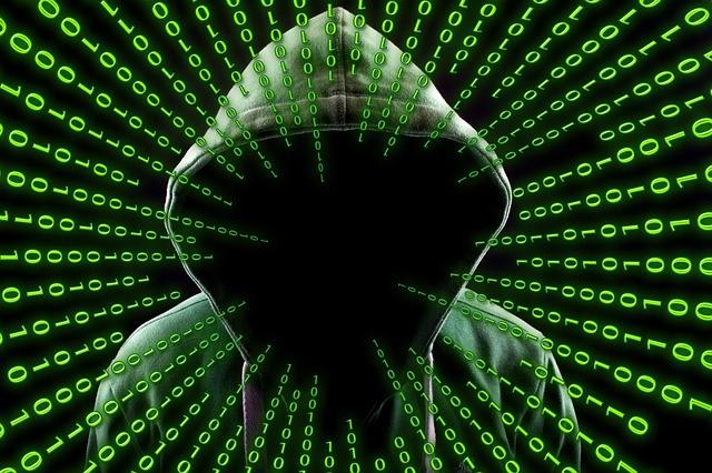 Вымогатель NetWalker способен заразить систему всего за 1 час