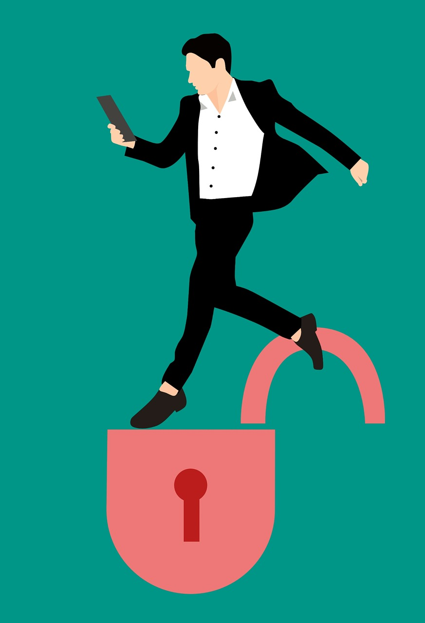 Насколько легко в настоящее время купить вредоносное ПО?