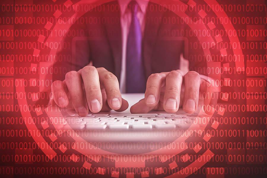Неизвестные взломали электронную почту посольства РФ в Австрии