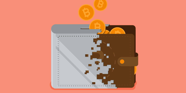 Группировка CryptoCore похитила более $200 млн у криптовалютных бирж