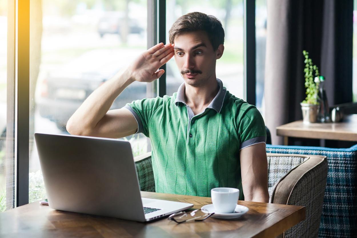 Услуги хакеров по найму набирают популярность в даркнете