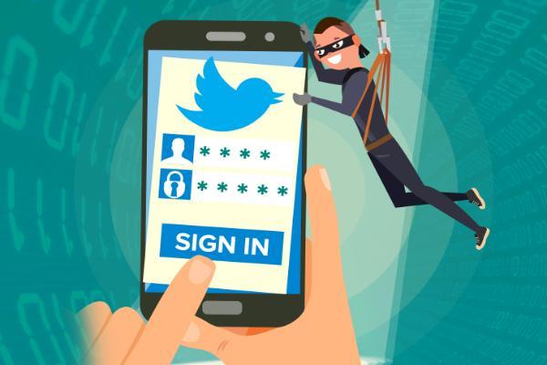 Киберпреступники эксплуатировали уязвимость в API Twitter