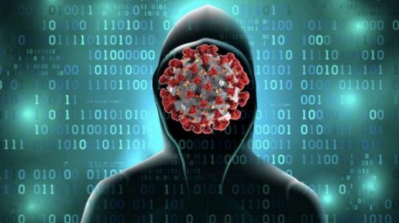 Сервис Domain Tools будет публиковать список вредоносных доменов, упоминающих коронавирус