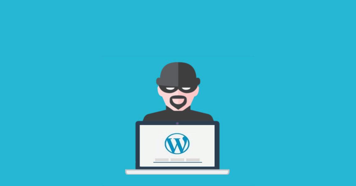 Обнаружена масштабная вредоносная кампания против WordPress-сайтов