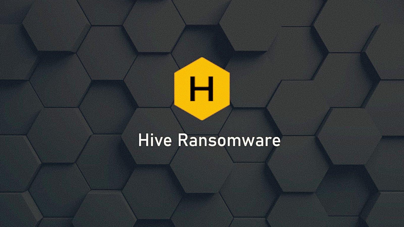 ФБР опубликовало технические подробности вымогателя Hive