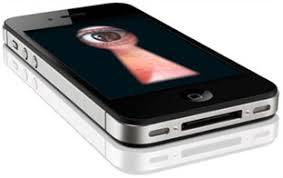 iPhone 11 Pro собирает данные о местоположении даже полсле смены настроек