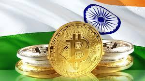 Reuters: В Индии готовят закон о полном запрете криптовалют