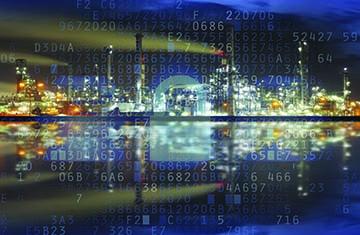 Positive Technologies: за 2018 количество уязвимостей в АСУ ТП во всем мире выросло на 30%