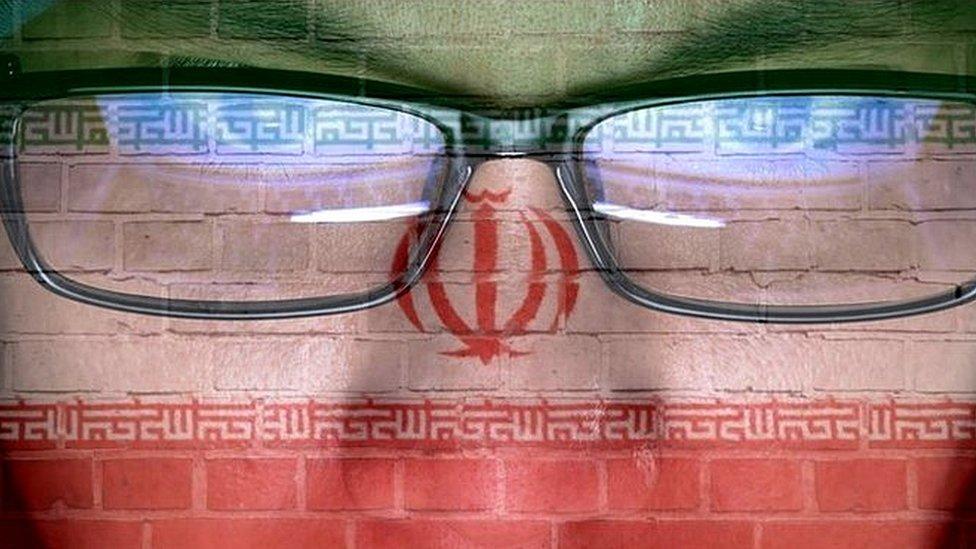 СМИ обнародовали планы кибератак Ирана на инфраструктуру западных стран