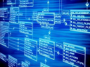 Написан план перехода 5G на российскую криптографию с отечественными оборудованием и алгоритмами
