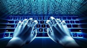 Вымогателям запретили общение на хакерском форуме Exploit