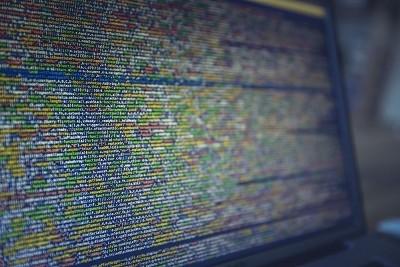 Создателей эксплоитов можно выделить по цифровому