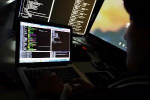 Следственный комитет создал спецотдел по расследованию киберпреступлений