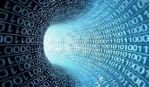 Обнаружен метод дешифровки образов прошивки D-Link