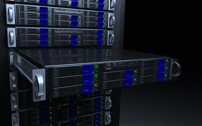 247 тыс. серверов Microsoft Exchange подвержены уязвимости удаленного выполнения кода
