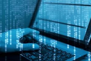 Gartner: рынок средств безопасности и управления рисками продолжит рост