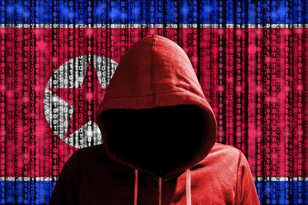 США обвинили Северную Корею в киберограблениях