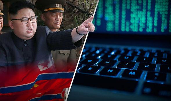 Северокорейские хакеры украли более $300 млн для финансирования ядерных программ