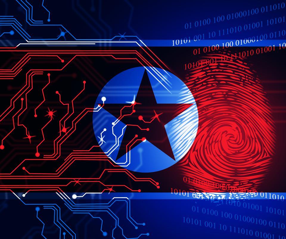 Правительство США предупредило об атаках корейской APT-группировки Kimsuky