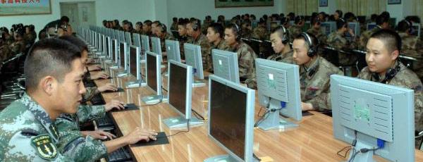Crowdstrike рассказал об эволюции киберопераций Северной Кореи