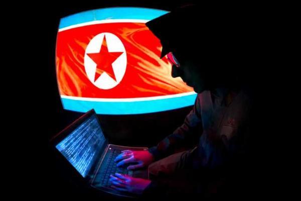 Северокорейские хакеры выдавали себя за исследователей ИБ в Twitter