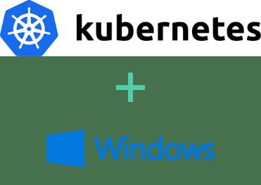 Новый вредонос для Kubernetes взламывает кластеры через контейнеры Windows