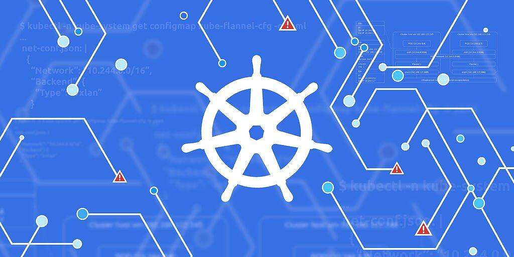 Киберпреступники атакуют кластеры Kubernetes с помощью движка рабочих процессов Argo Workflows