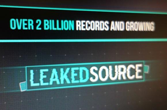 Операторы LeakedSource признались в торговле персональной информацией