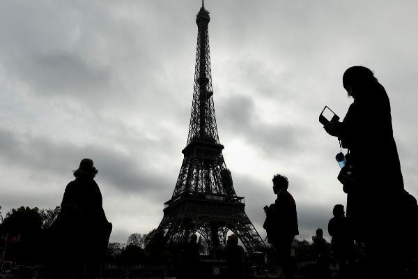 Apple отказала Франции в помощи с отслеживанием телефонов