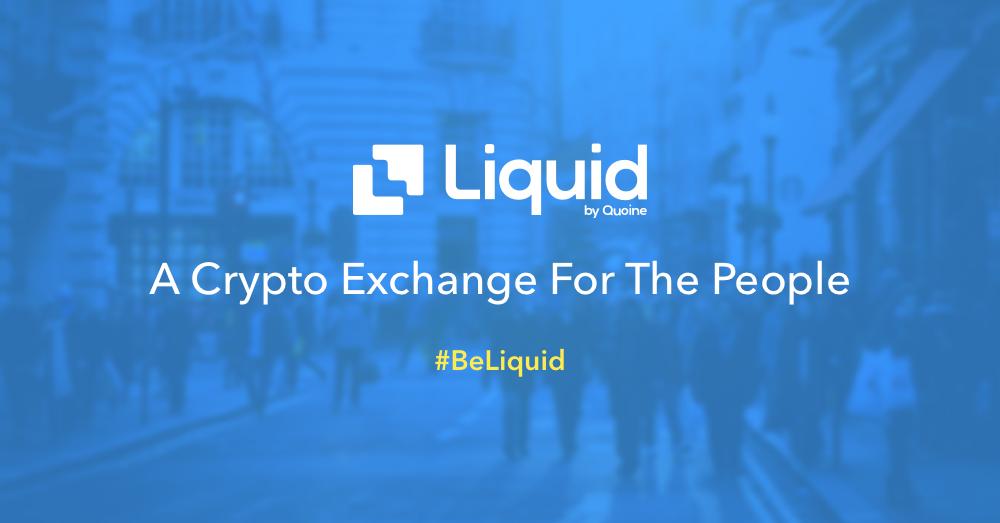 Хакеры похитили активы криптовалютной биржи Liquid на $74 млн