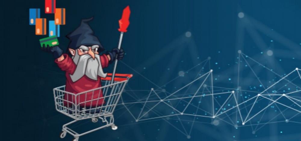 Хакеры Magecart скрывают украденные данные кредитных карт в изображениях