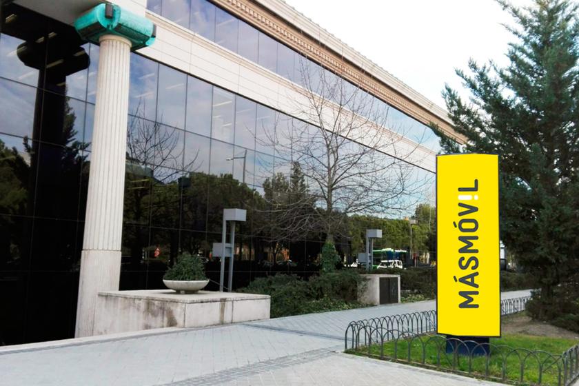 Вымогательская группировка REvil украла данные у испанского телекомгиганта MasMovil