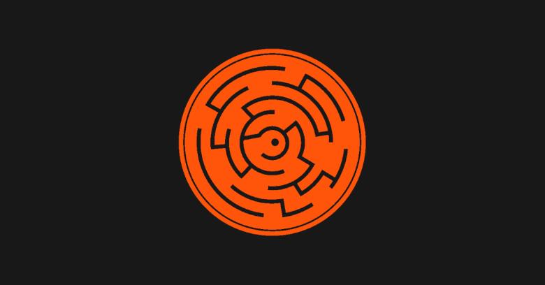 Операторы Maze прекращают свою киберпреступную активность