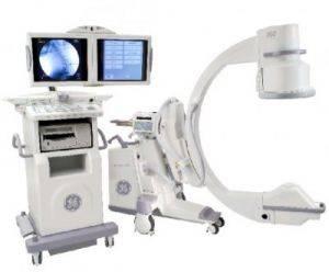 Баг в анестезиологических станциях General Electric позволяет удаленно вмешаться в работу устройств