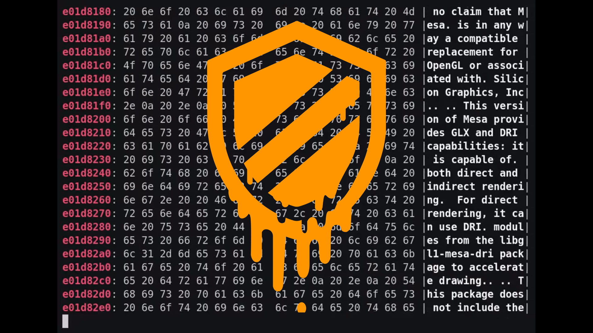 Эксперты представили сразу две Meltdown-подобные атаки на ЦП AMD