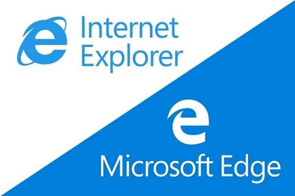 Опубликованы эксплоиты для действующих уязвимостей в Microsoft Edge и IE