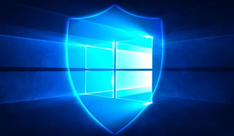 Microsoft Defender теперь может использовать процессоры Intel для обнаружения криптомайнеров