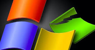 Центр обновления Windows может использоваться для выполнения вредоносного кода