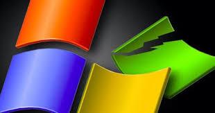 Опубликован PoC-код для уязвимости обхода функции Microsoft PatchGuard