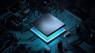 Microsoft представила процессор со встроенной функцией безопасности - и блокировкой нелицензионного контента