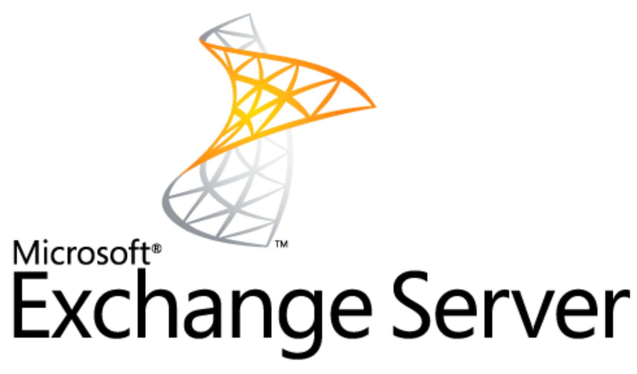 Преступники сканируют Сеть на предмет уязвимых серверов Microsoft Exchange