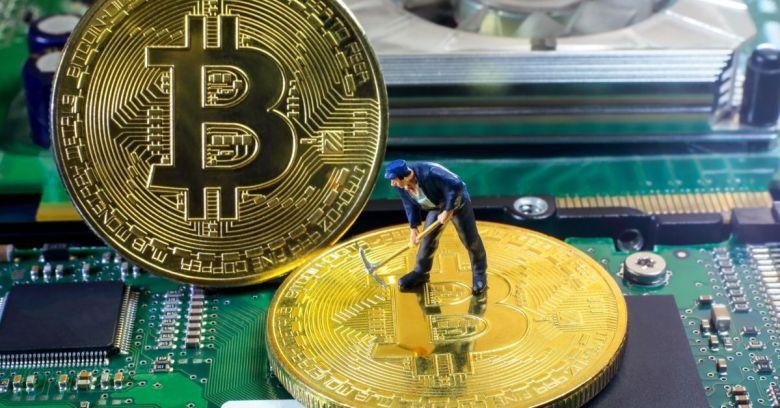 95% атак на облачные ресурсы связаны с майнингом криптовалют
