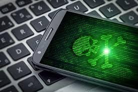 Verizon: каждая третья компания сталкивалась со взломами из-за корпоративных мобильных устройств