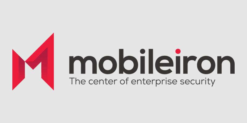 Хакеры активно атакуют корпоративные MDM-серверы MobileIron