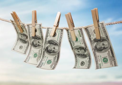 КНДР отмыла более $100 млн через криптовалютные биржи с процедурами KYC