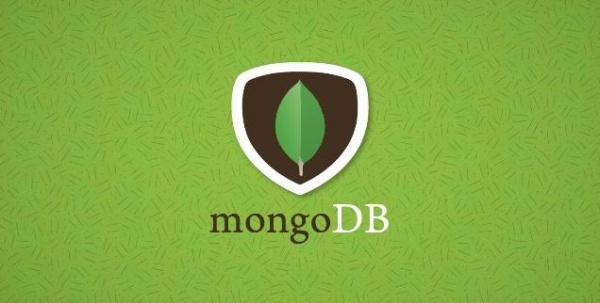 В MongoDB появился новый механизм шифрования