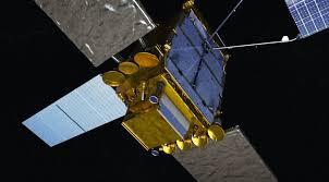 Специалисты призывают НАТО исправить уязвимости в спутниковых системах