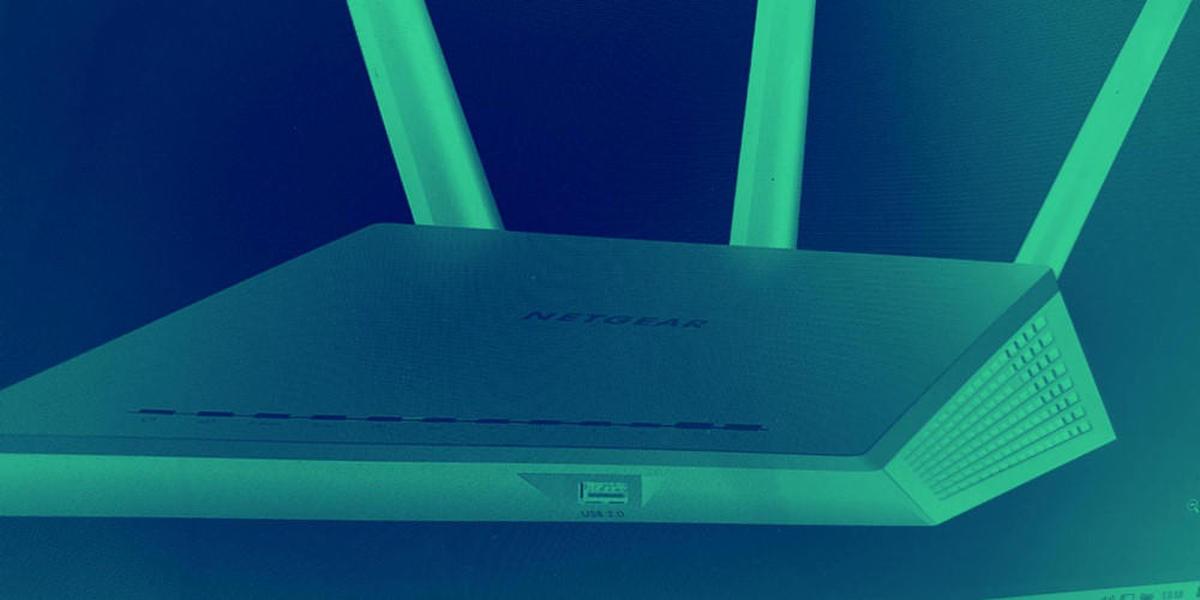 Netgear не будет устранять критическую уязвимость в 45 моделях маршрутизаторов