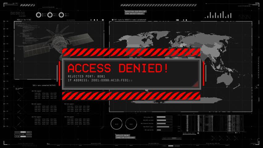 Госкомпании не смогут использовать зарубежные базы данных