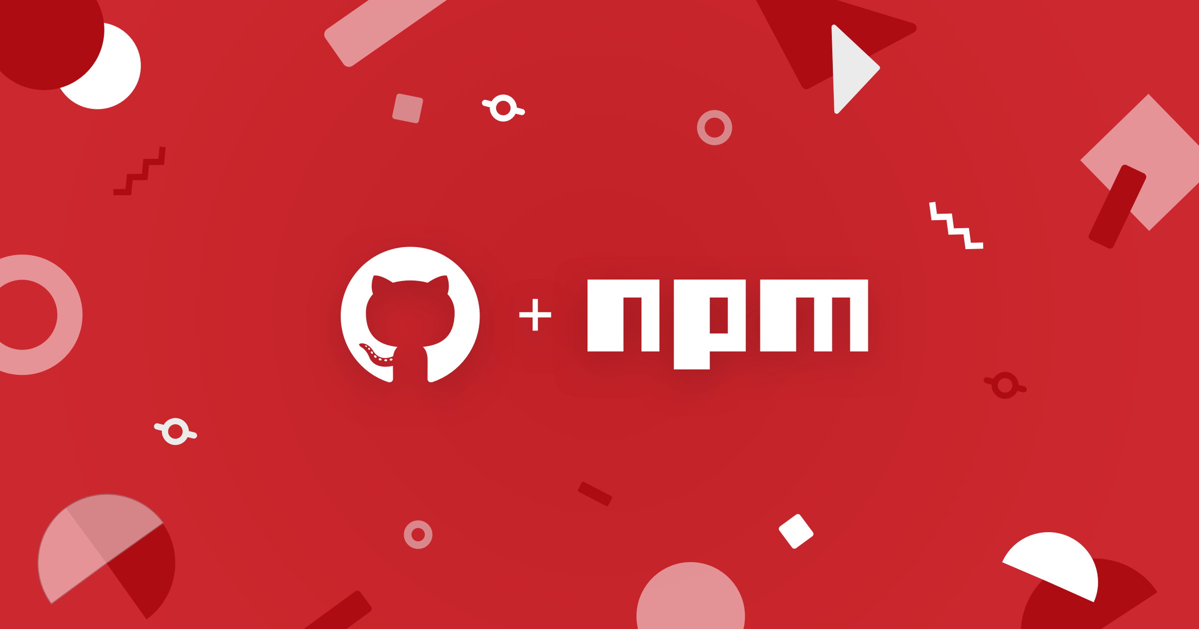 На портале npm обнаружено четыре пакета с вредоносным кодом